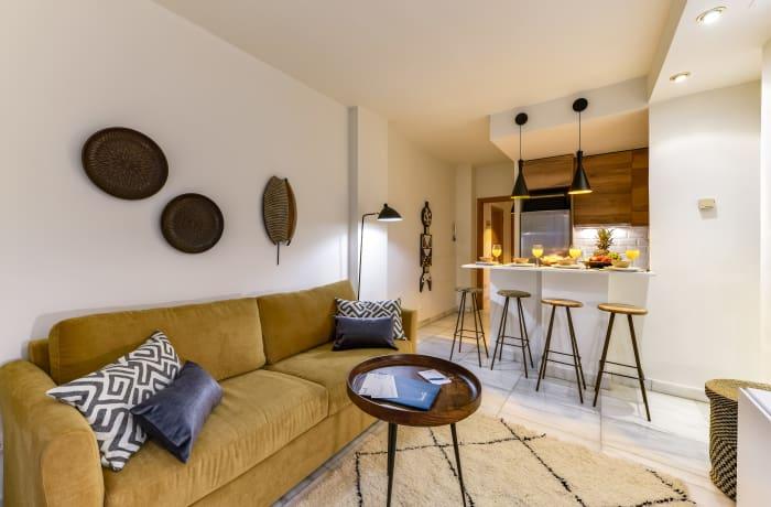 Apartment in Malasana Center, Malasana - 1
