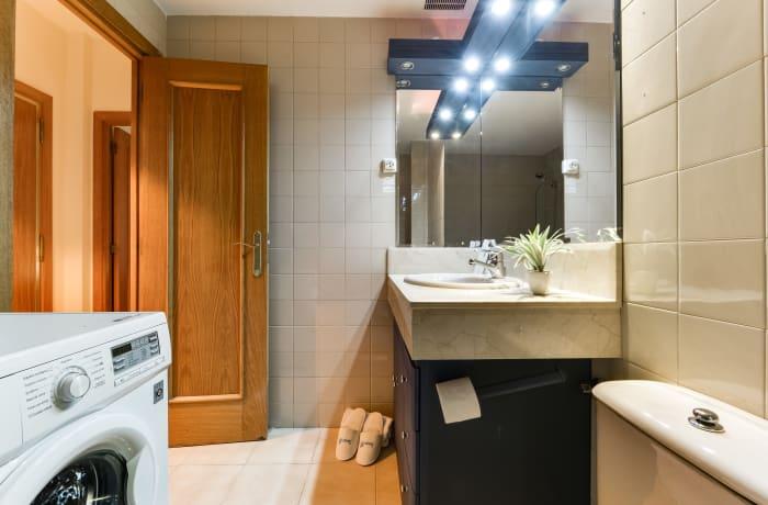Apartment in Malasana Center, Malasana - 14