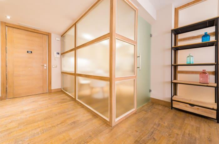 Apartment in La Mandala, Moncloa - 5
