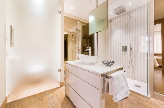 Apartment in La Mandala, Moncloa - 18