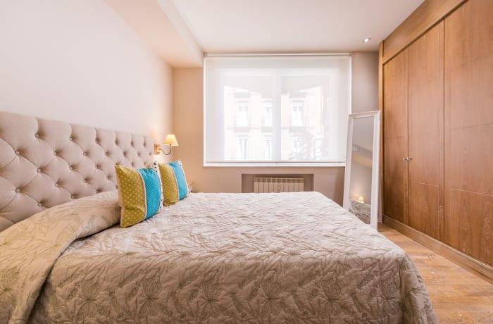 Apartment in La Mandala, Moncloa - 13