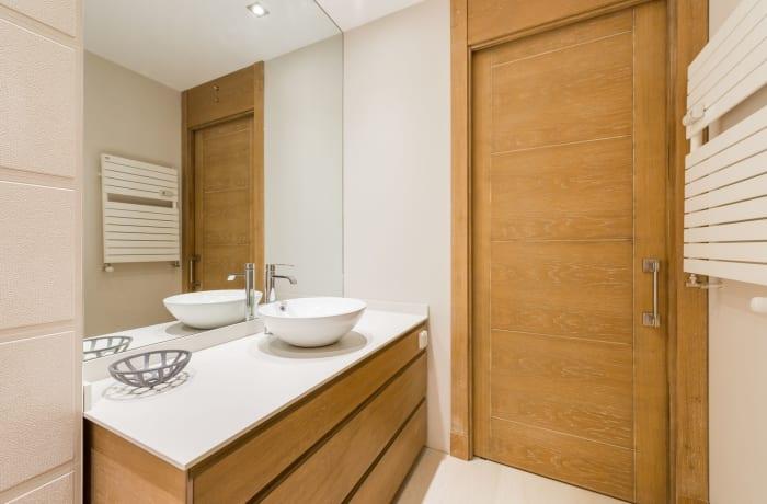 Apartment in La Mandala, Moncloa - 26