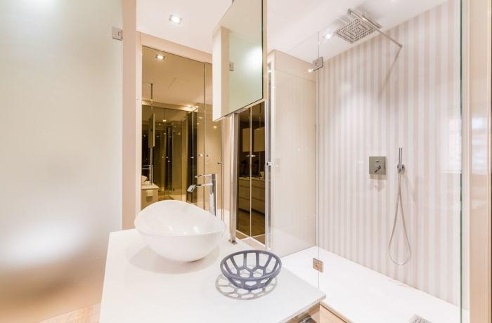 Apartment in La Mandala, Moncloa - 20
