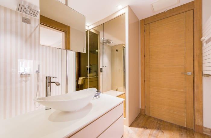 Apartment in La Mandala, Moncloa - 21
