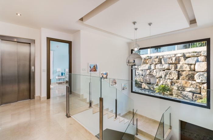 Apartment in Villa Atalaya, Marbella - 20