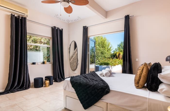 Apartment in Villa La Mairena, Marbella - 10