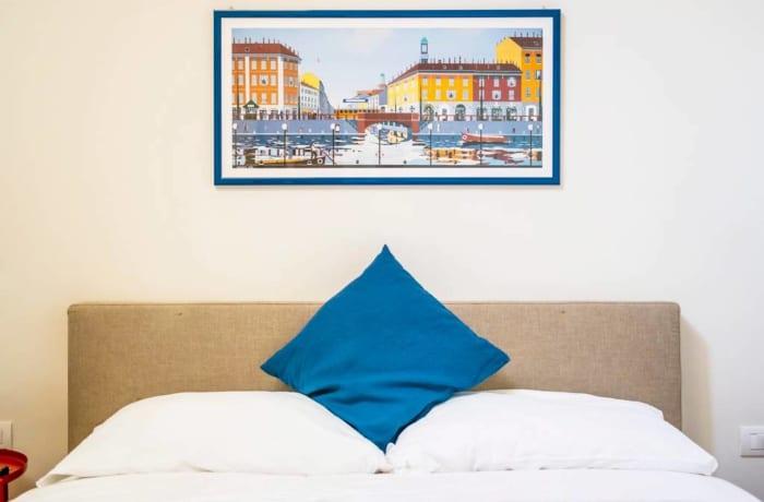 Apartment in Centro, Castello - 22