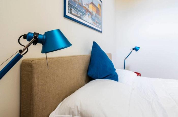 Apartment in Centro, Castello - 27