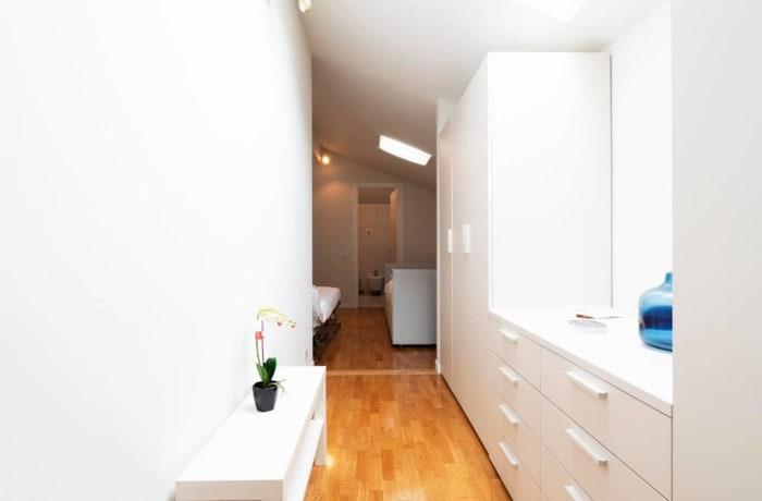 Apartment in Centro, Castello - 35