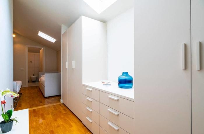Apartment in Centro, Castello - 34