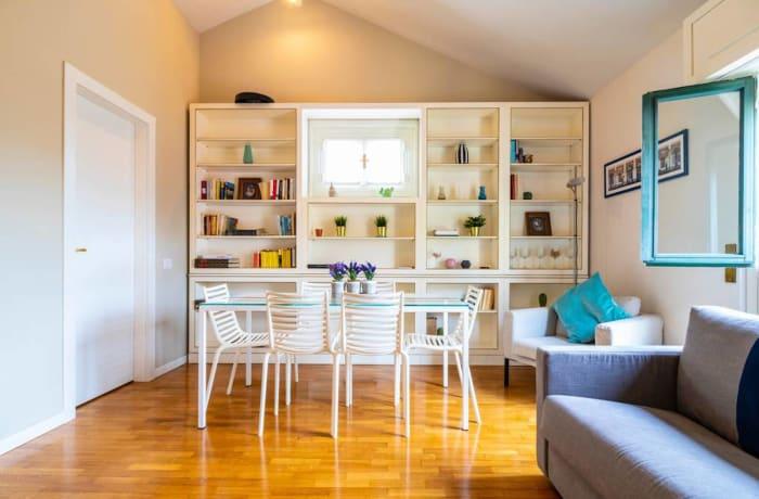 Apartment in Centro, Castello - 6