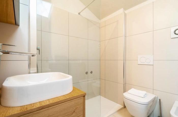 Apartment in Centro, Castello - 38