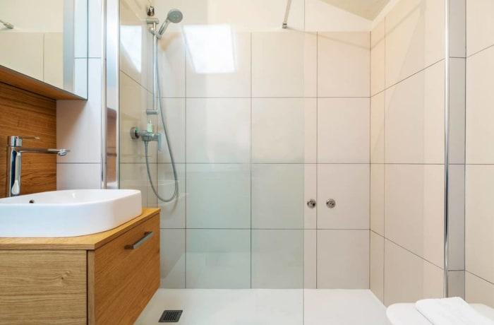 Apartment in Centro, Castello - 29