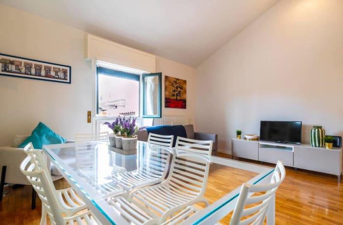 Apartment in Centro, Castello - 10