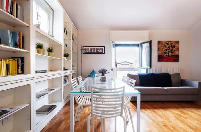 Apartment in Centro, Castello - 4