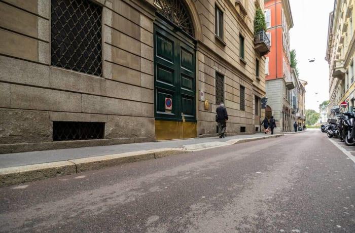 Apartment in Centro, Castello - 0