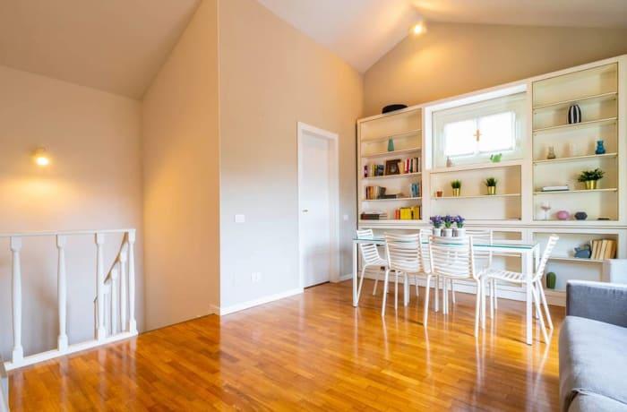 Apartment in Centro, Castello - 11