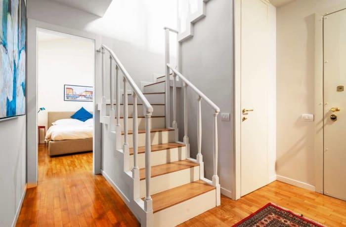 Apartment in Centro, Castello - 13
