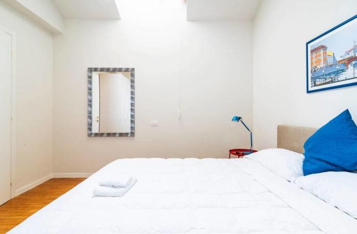 Apartment in Centro, Castello - 26