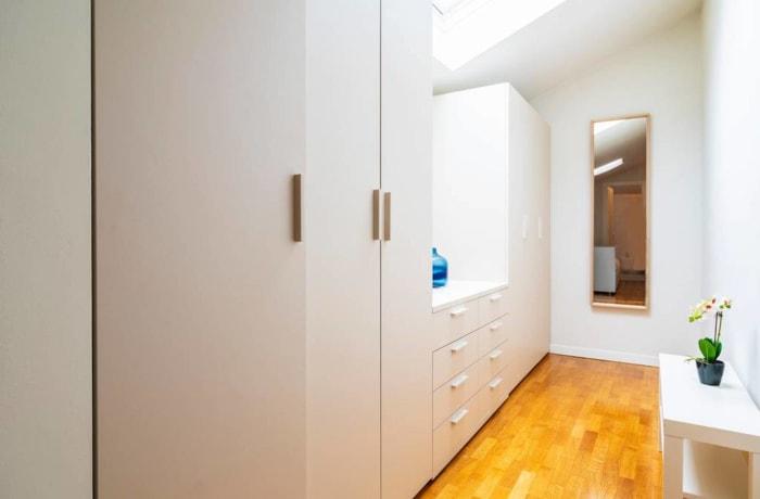 Apartment in Centro, Castello - 33