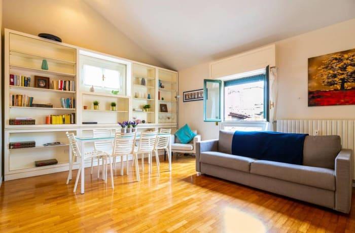 Apartment in Centro, Castello - 1