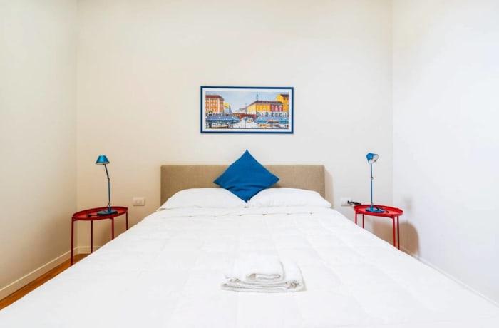 Apartment in Centro, Castello - 25