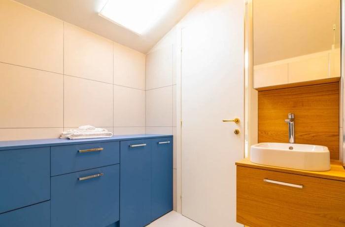 Apartment in Centro, Castello - 42