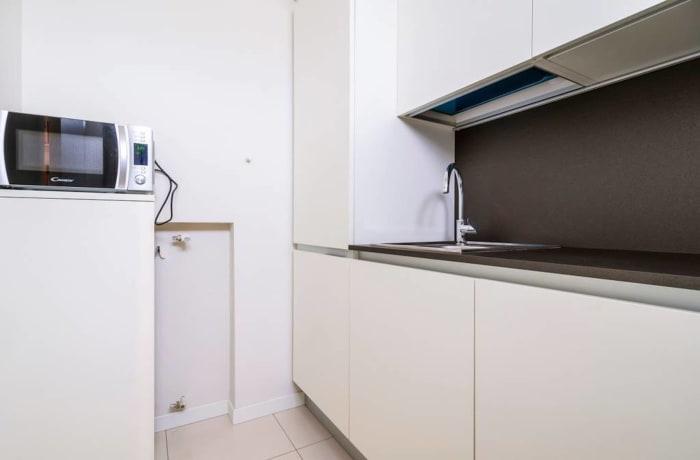Apartment in Centro, Castello - 15