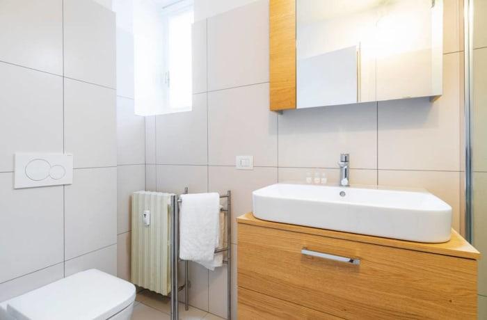 Apartment in Centro, Castello - 37