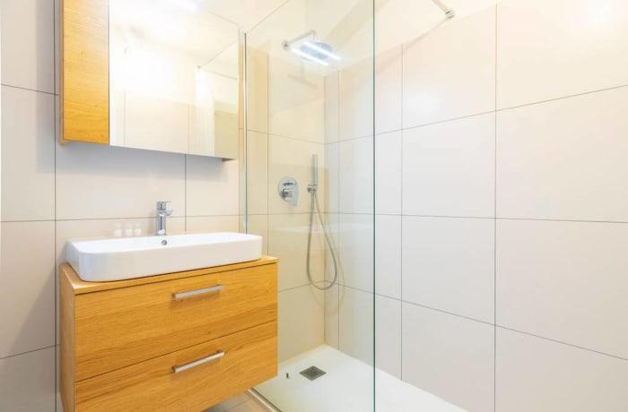 Apartment in Centro, Castello - 19