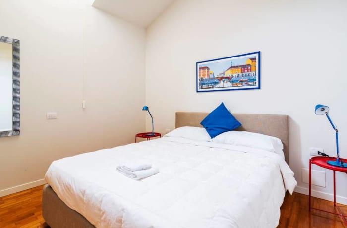 Apartment in Centro, Castello - 23