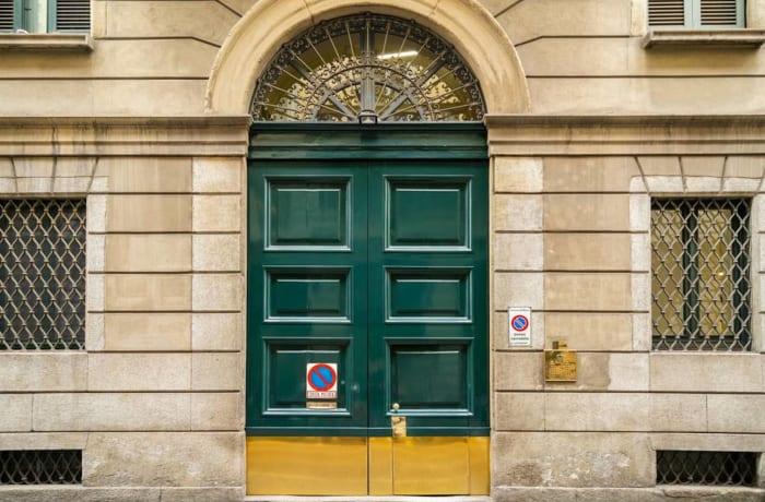 Apartment in Centro, Castello - 44