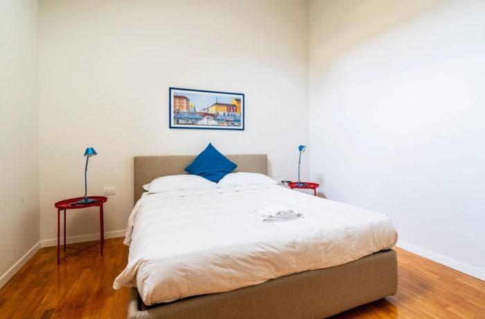 Apartment in Centro, Castello - 24