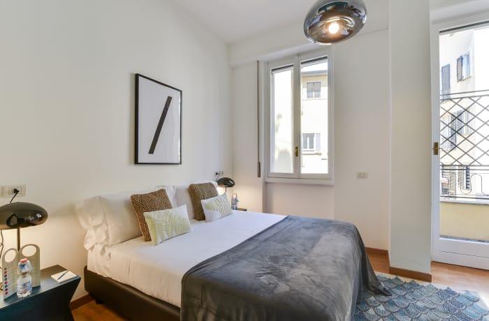 Apartment in Borgogna, Duomo - 19