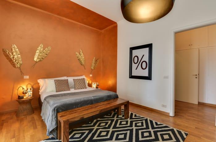 Apartment in Borgogna, Duomo - 14