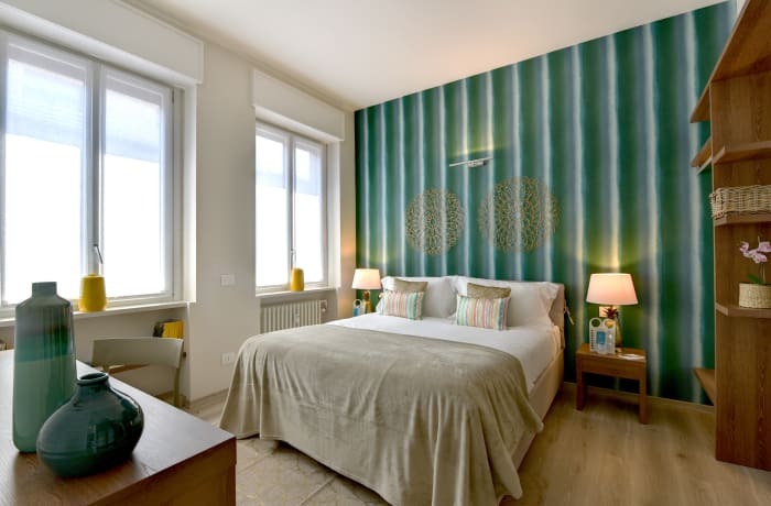 Apartment in Duomo I, Duomo - 12