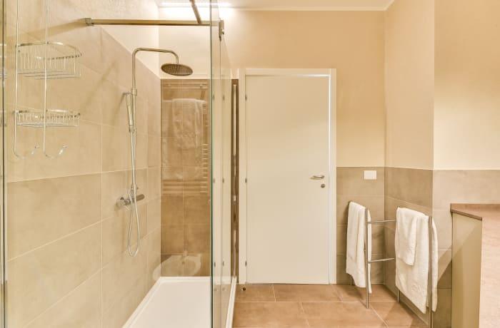 Apartment in Duomo II, Duomo - 16