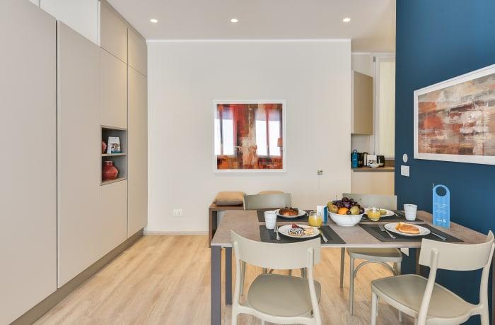 Apartment in Duomo II, Duomo - 6