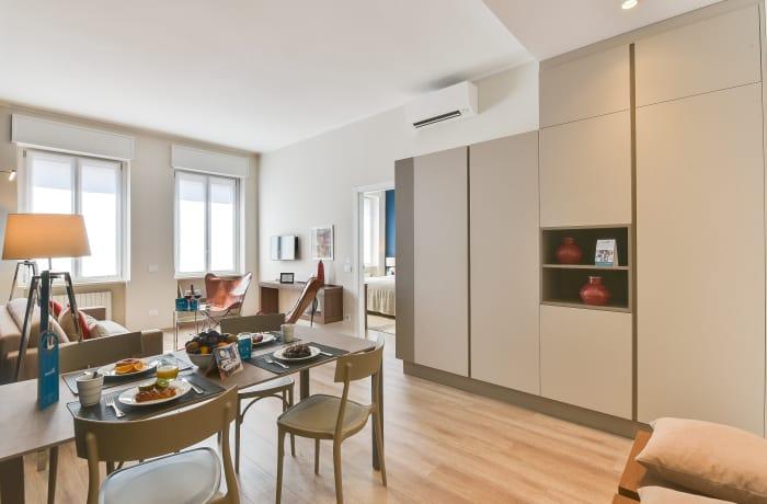 Apartment in Duomo II, Duomo - 8