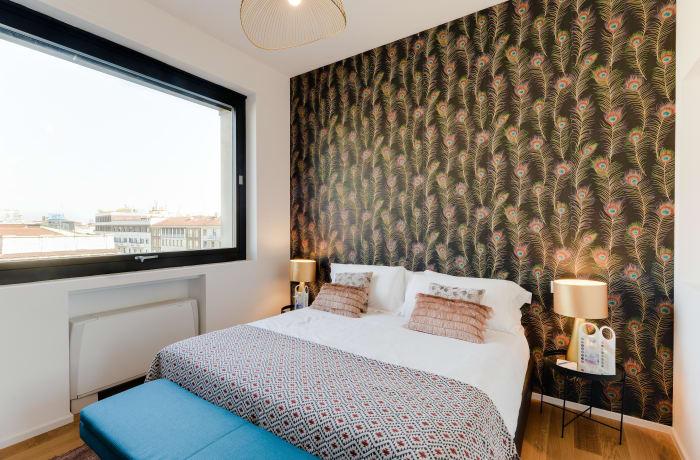 Apartment in Duomo View II, Duomo - 24