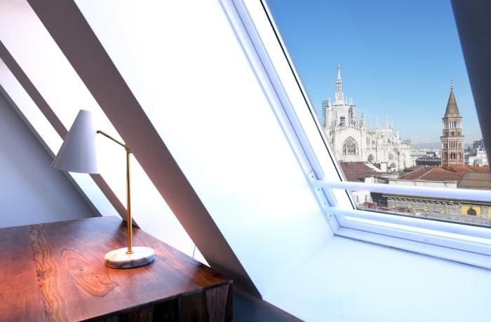 Apartment in Duomo View III, Duomo - 14