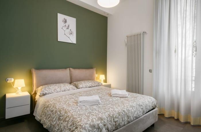 Apartment in Bocconi, Morivione - 10