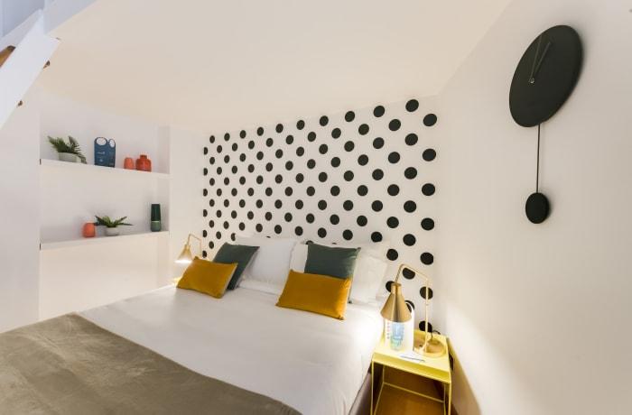 Apartment in Moscova II, Moscova - 20