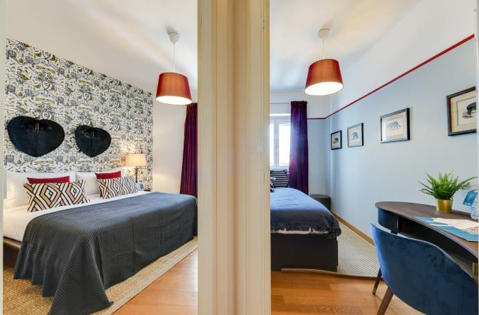 Apartment in Navigli, Navigli - 13