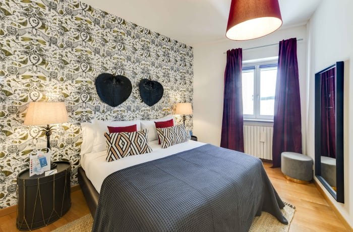 Apartment in Navigli, Navigli - 10