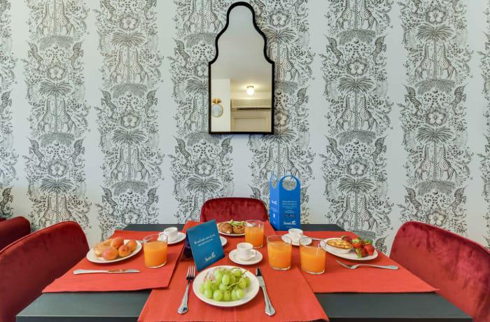 Apartment in Navigli, Navigli - 5