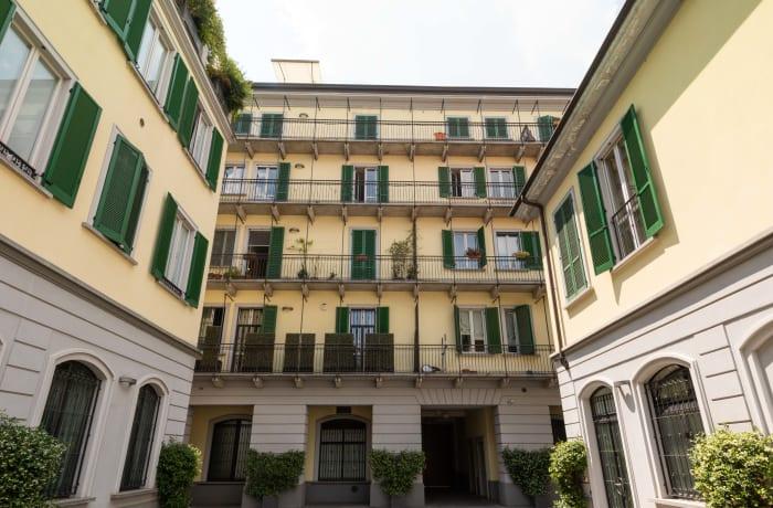 Apartment in Navigli, Navigli - 19