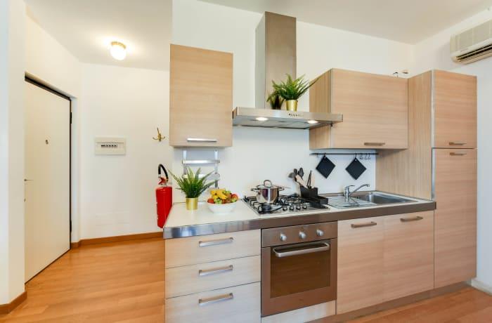 Apartment in Navigli, Navigli - 9