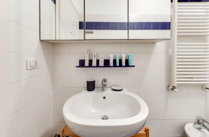 Apartment in Navigli, Navigli - 16