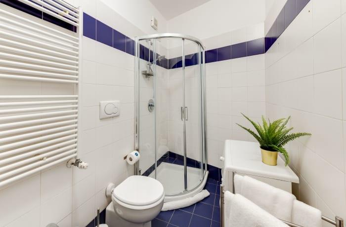 Apartment in Navigli, Navigli - 15
